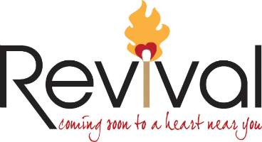 Revival - coming soon to a heart near you