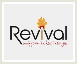 Revival Page